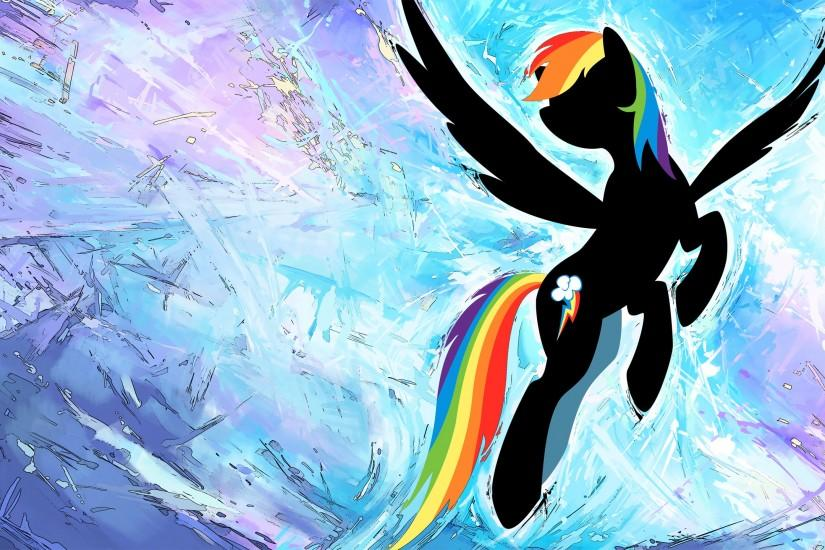 new rainbow dash wallpaper 2560x1440 iphone