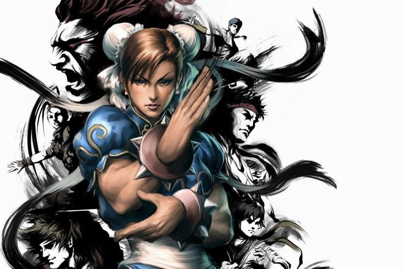 wallpaper.wiki-Chun-Li-Wallpaper-Full-HD-PIC-