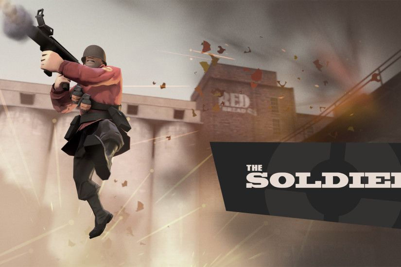 new tf2 wallpapers/backgrounds - Steam Users' Forums
