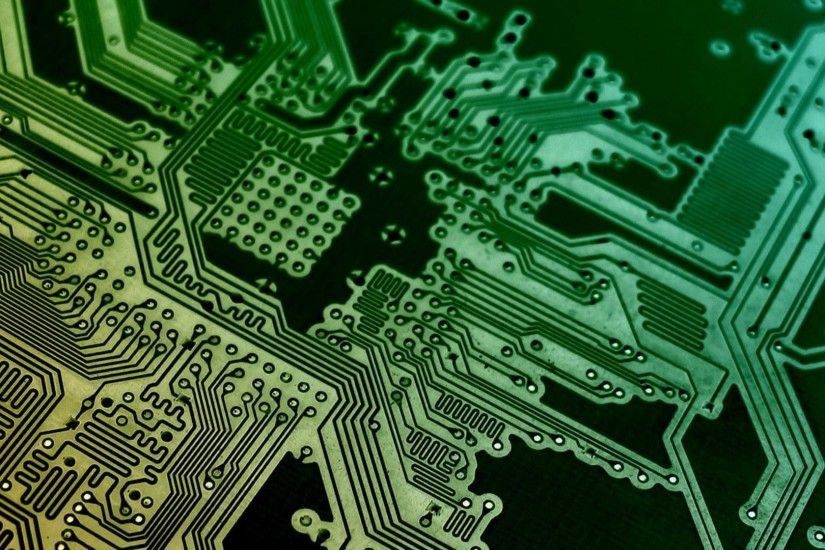 Electronic Circuit Wallpapers (73 Wallpapers) – HD Wallpapers circuit  wallpaper Collection (49 ) ...
