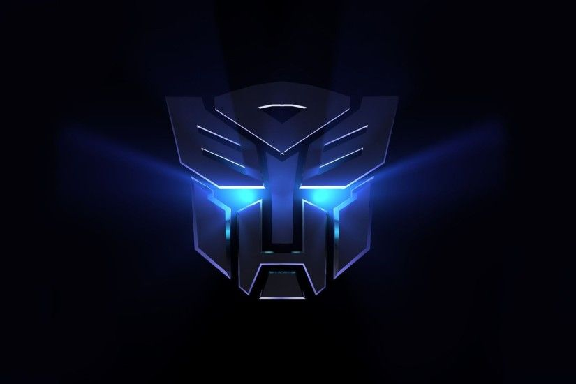 Transformers War For Cybertron HD desktop wallpaper Widescreen