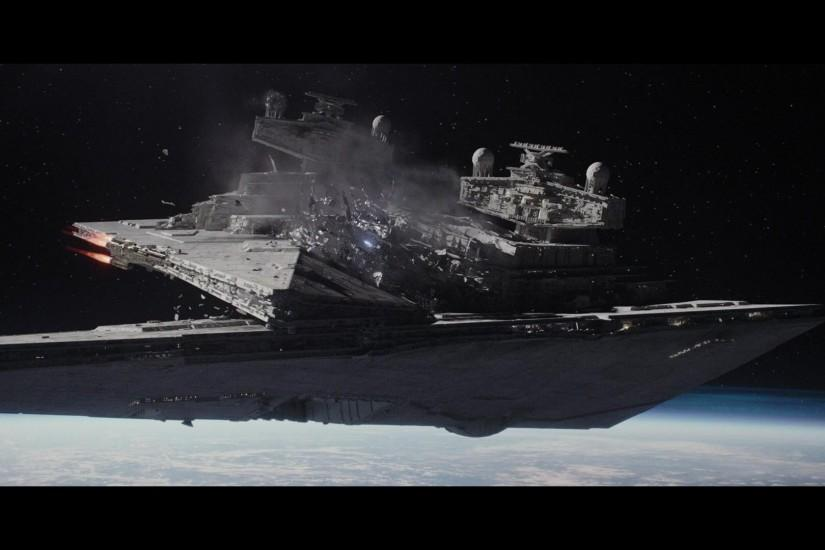 amazing rogue one wallpaper 1920x1080 ios