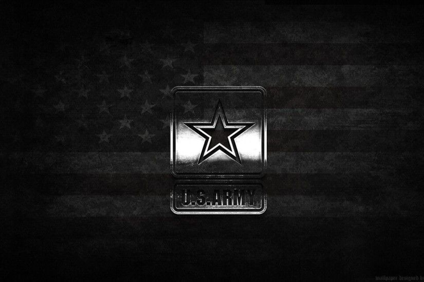 us army wallpaper backgrounds - www.