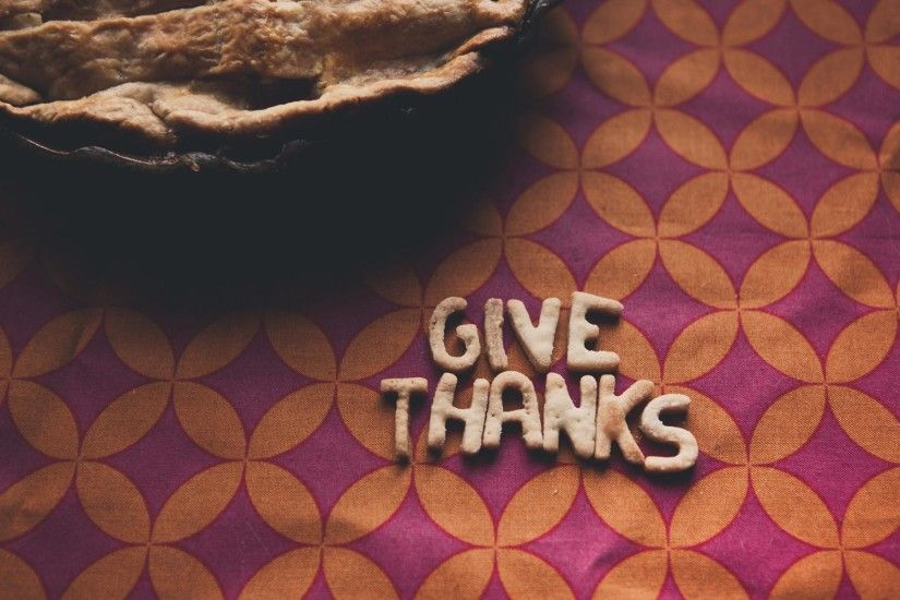 Free Thanksgiving wallpaper and background