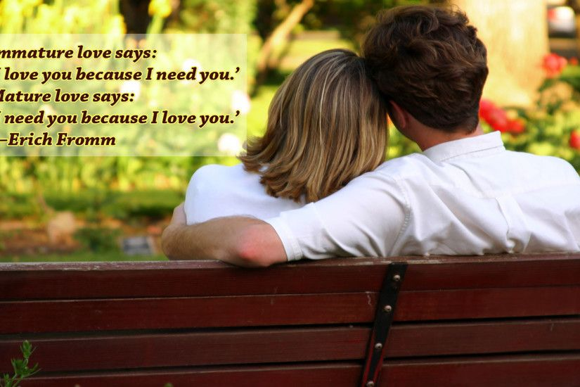 ... Romantic Couple Wallpapers With Quotes 20+ Love Quotes Wallpaper  Romantic Couple Images With Quotes ...