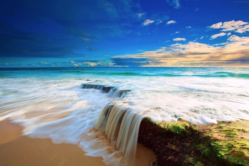 beautiful-ocean-pictures-wallpaper