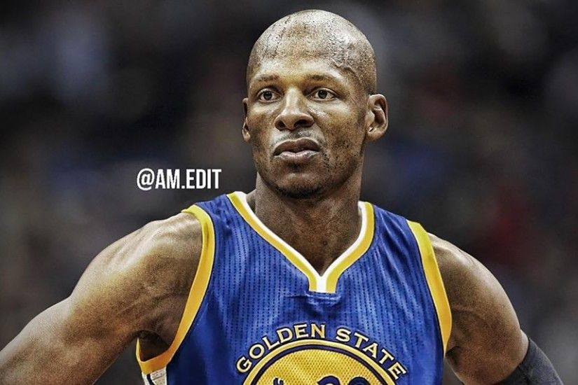 Ray Allen Possibly Signing With Golden State Warriors or Cleveland  Cavaliers - YouTube