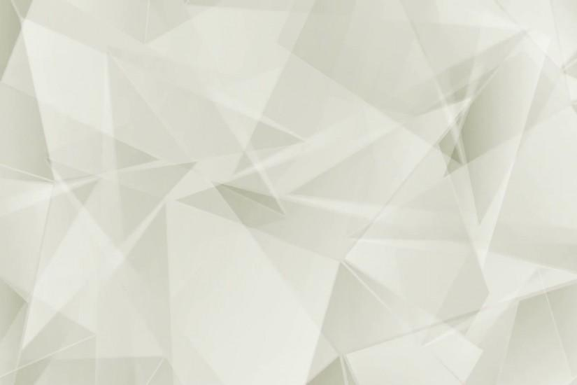 Corporate beige geometric polygonal motion background. Video corporate  animation HD 1920x1080