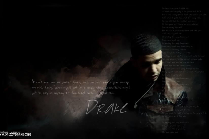 free drake wallpaper 1920x1200 ipad retina