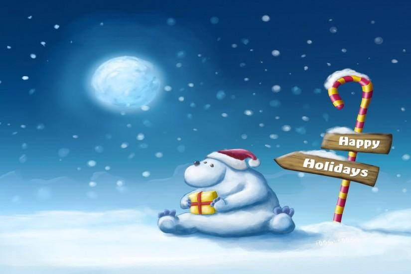 holiday backgrounds 1920x1200 pc