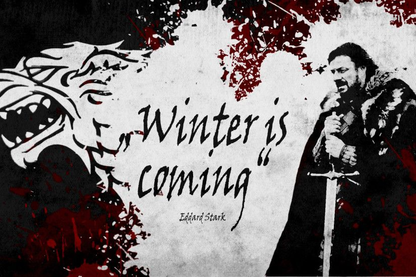... Brace yourselves, another quote-picture is coming by ChipsEss0r