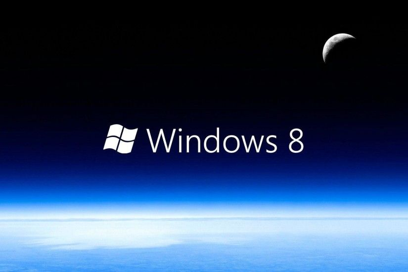 Windows 8 Wallpaper Hd 3d Download HD Wallpapers Pictures | HD .