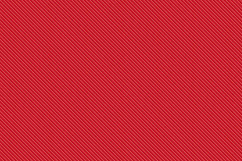 Preview wallpaper red, lines, background, texture 1920x1080