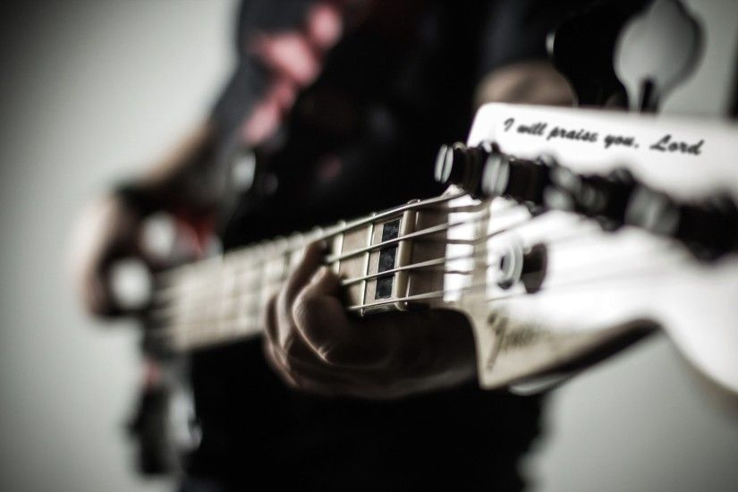 Fender Guitar Wallpaper 1600×1000 Bass Guitar Backgrounds (36 Wallpapers) | Adorable Wallpapers