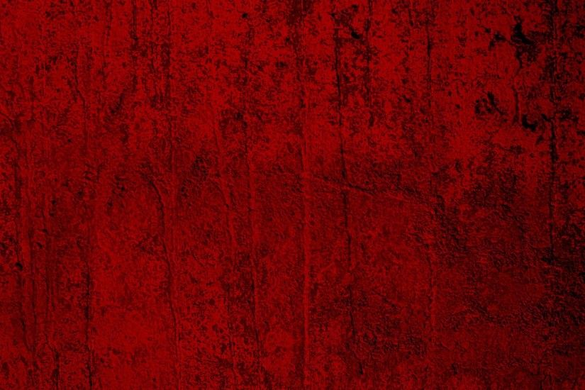 ... textured red wallpapers wallpaper cave ...
