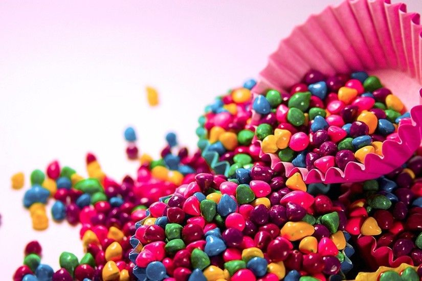 mood candy candy color bright pink green purple form cake background  wallpaper