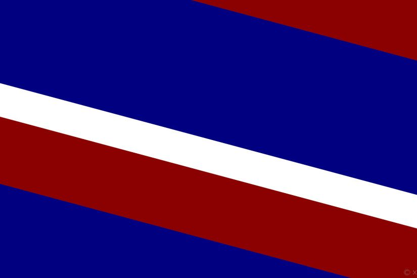 wallpaper streaks red white lines blue stripes dark red navy #ffffff  #8b0000 #000080