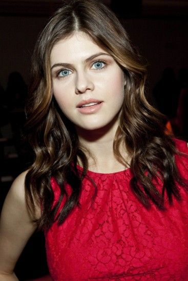 116215 Alexandra Daddario Hd Wallpaper backgrounds free