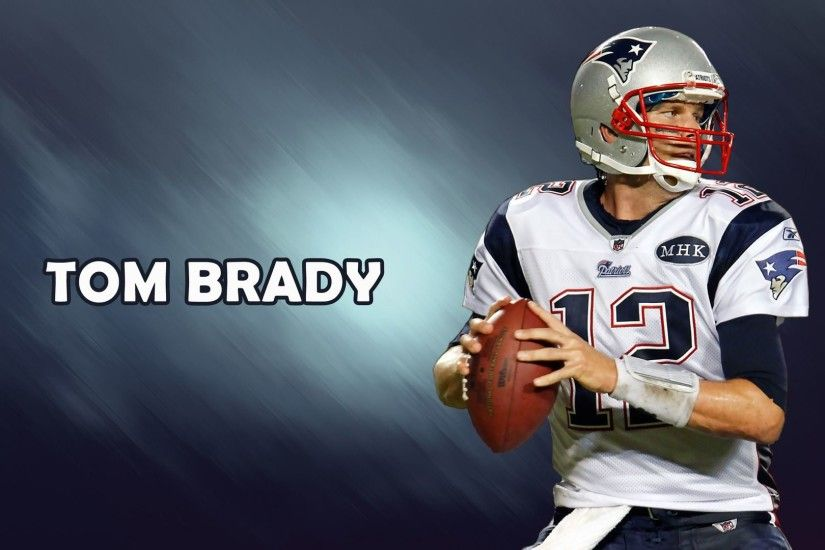 tom brady iphone Wallpaper HD Wallpaper