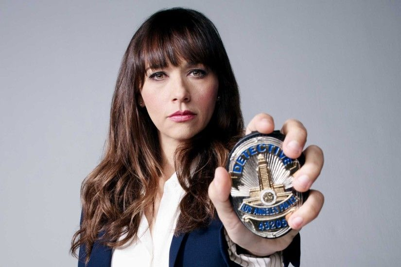 #1908396, angie tribeca category - Free Awesome angie tribeca wallpaper