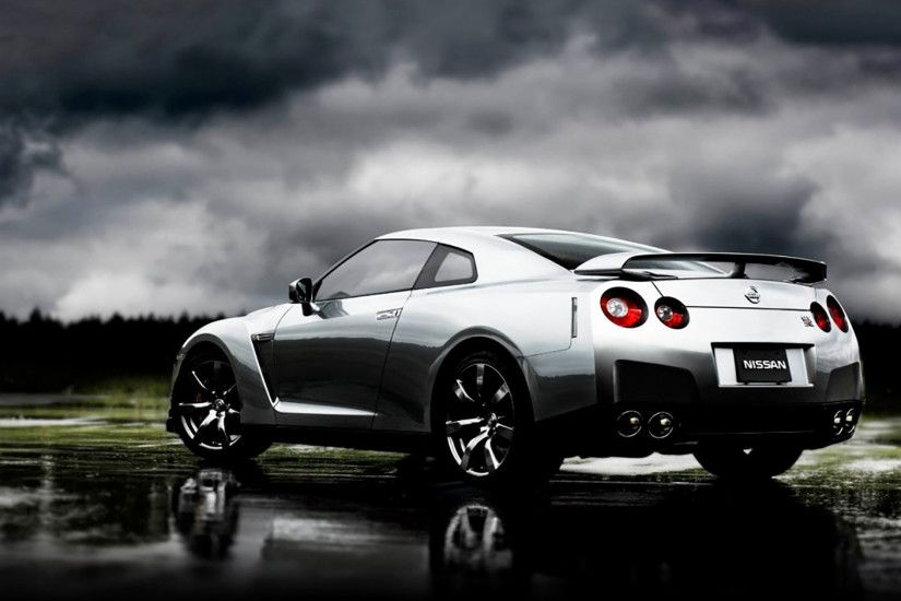 Car Wallpapers 2012 Elegant Cool Car Backgrounds Wallpapers Wallpaper Hd  Wallpapers