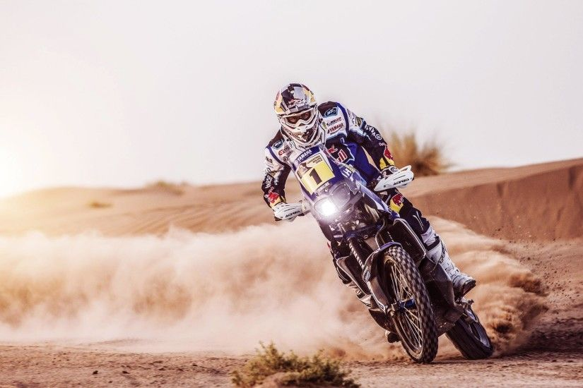 wallpaper.wiki-HD-wallpaper-dirt-bike-sand-race-