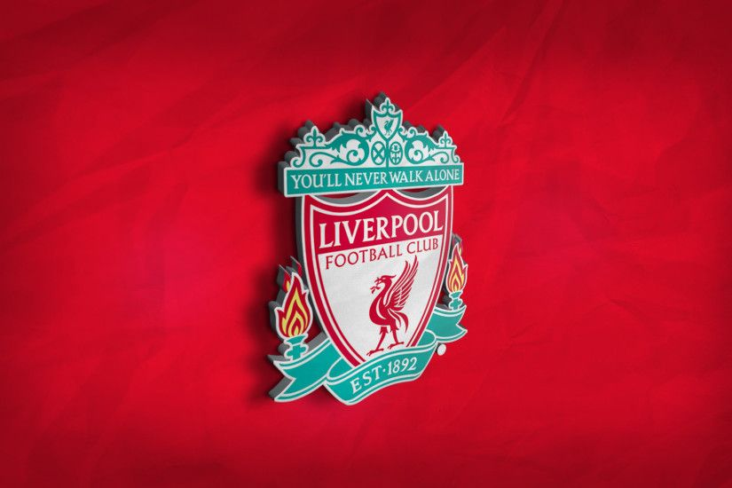 Post your Liverpool wallpapers LiverpoolFC
