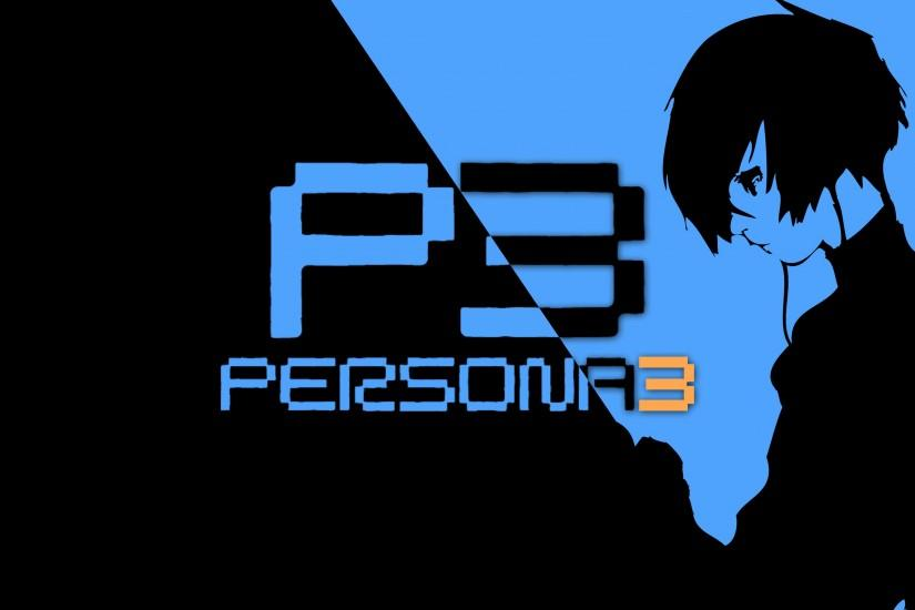 new persona 3 wallpaper 3840x2160 for pc