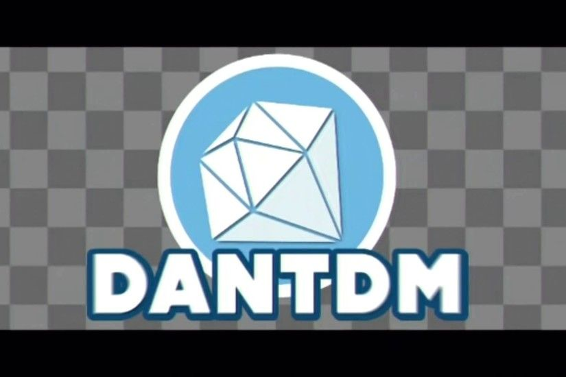 Dantdm Wallpaper Hd 39838 | NANOZINE