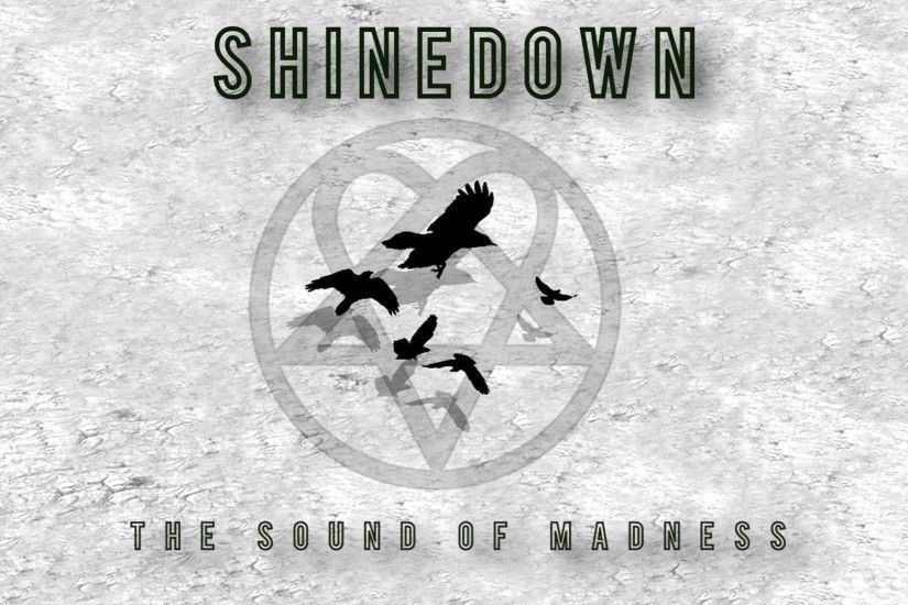 shinedown wallpaper » Wallppapers Gallery
