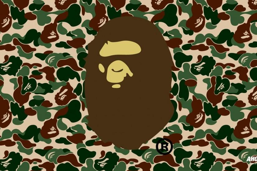 8. camouflage wallpaper for walls8