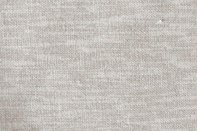 download free white texture background 3000x2000 pc