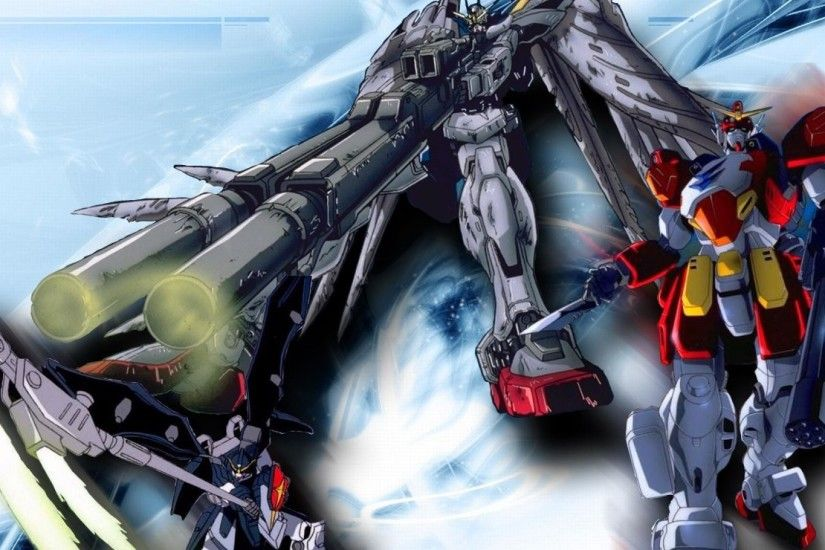 5. gundam-wing-wallpaper-HD5-600x338