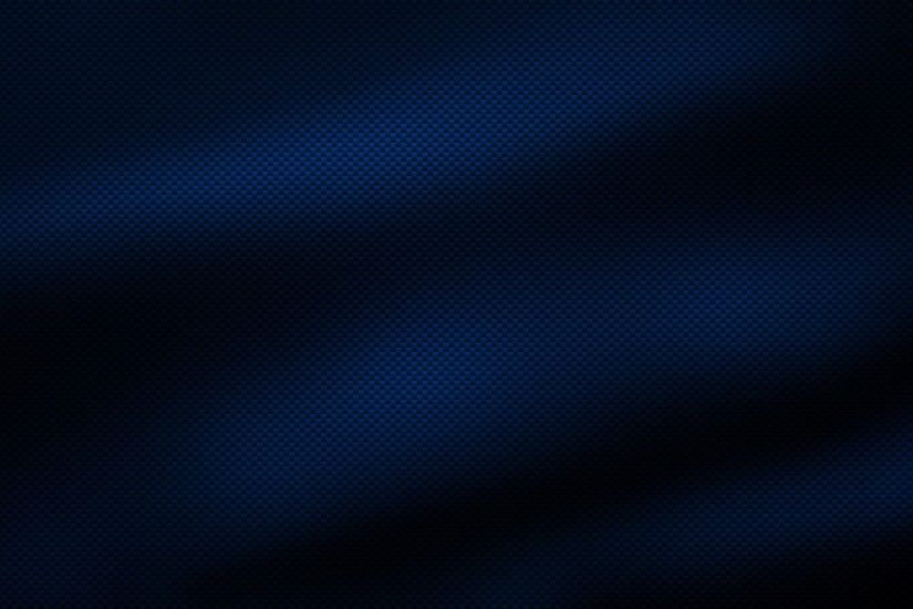 carbon fiber background wallpaper free by Bainbridge Brian