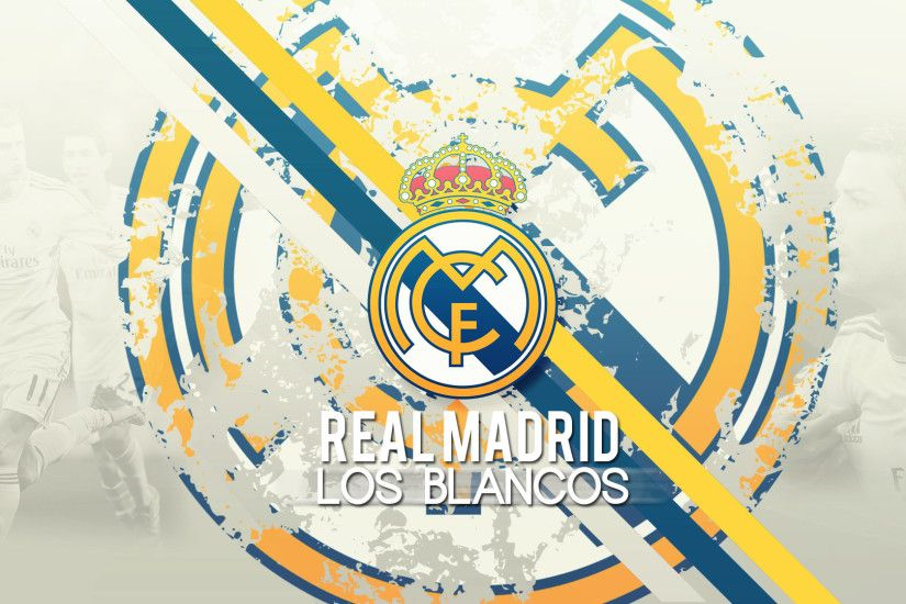 Real Madrid Wallpaper Full Hd 2018 ①