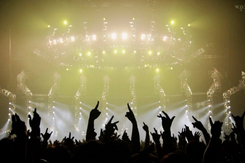 ONE OK ROCK: Jinsei x Kimi = Tour Live & Film