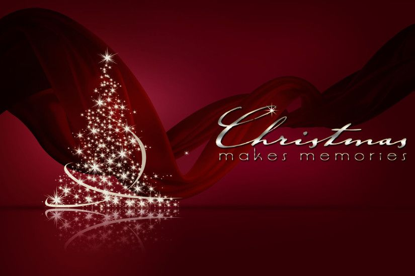 2880x1800 christmas tree background - Beautiful Christmas Tree Backgrounds