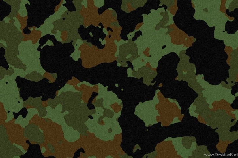 Camo Wallpapers / 1920x1080