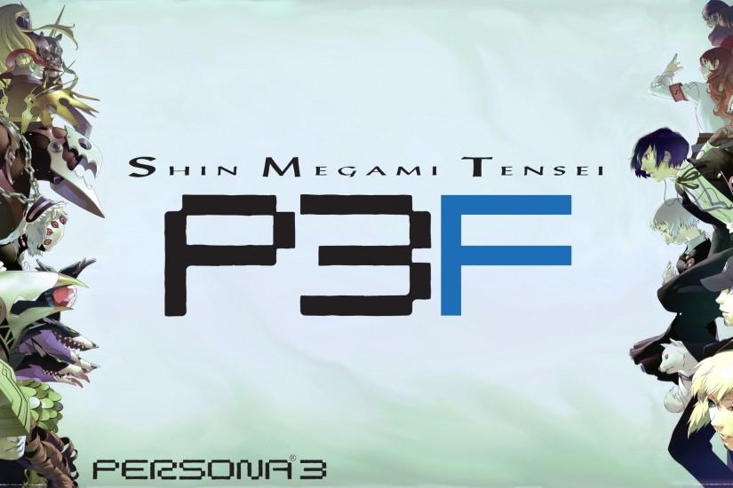 persona 3 wallpaper 1920x1080 for hd 1080p