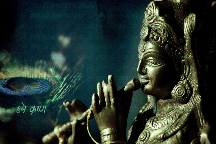 hd pics photos gods lord krishna hd desktop background wallpaper