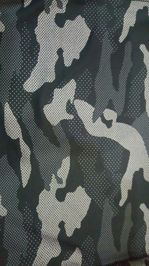 Moulton. Camouflage WallpaperRealtree ...