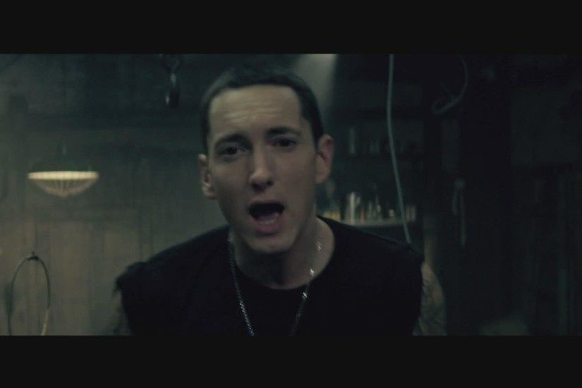 Images For > Eminem Not Afraid Poster
