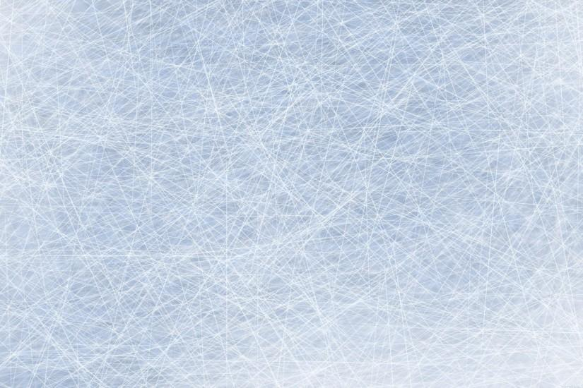 large ice background 2560x1440