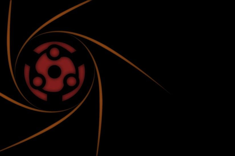 HD Mangekyou Sharingan Picture. Sharingan Wallpapers .
