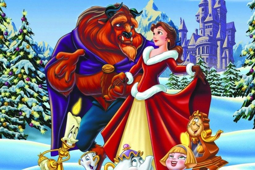 Xmas Stuff For > Disney Christmas Wallpaper Backgrounds