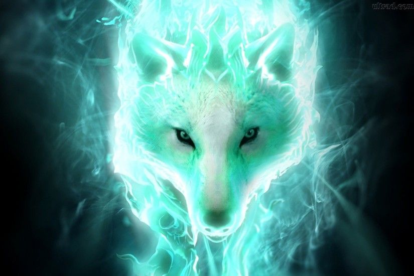 fantasy wolf pic - Background hd - fantasy wolf category | ololoshka |  Pinterest | Wolf wallpaper