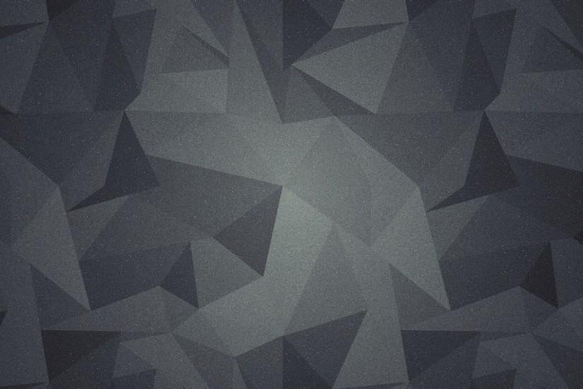 High Resolution Geometric 1080p Wallpaper - SiWallpaperHD 12893