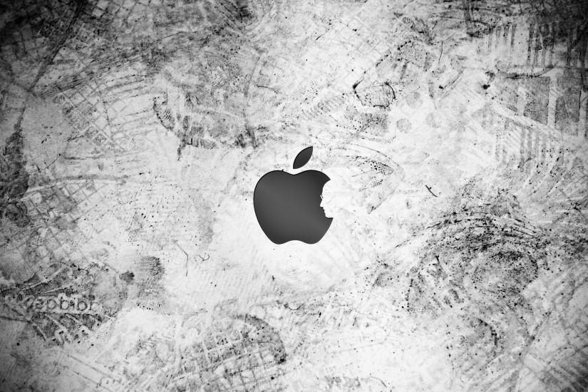 Apple Backgrounds | HD Wallpapers Pulse