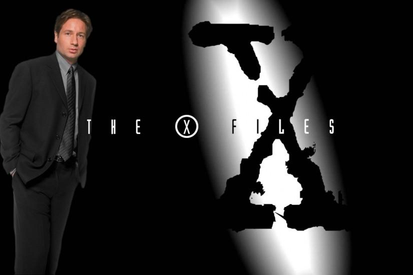 THE X-FILES sci-fi mystery drama television files series poster wallpaper |  1920x1080 | 267178 | WallpaperUP