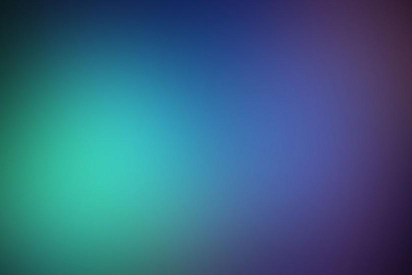 popular blur background 1920x1200